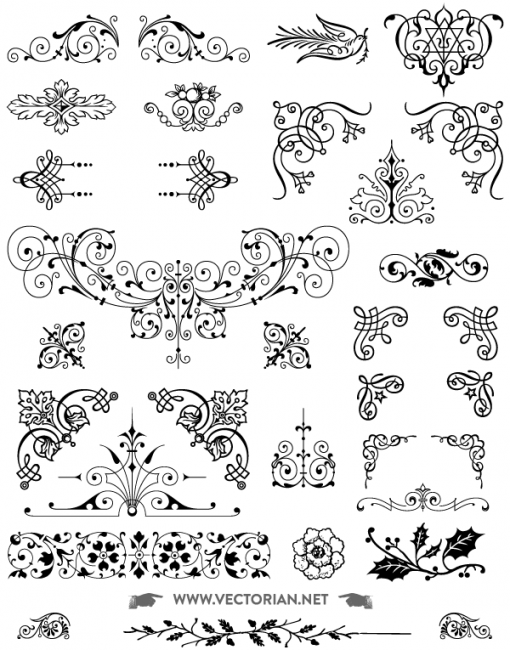 download design clip art vector - photo #22