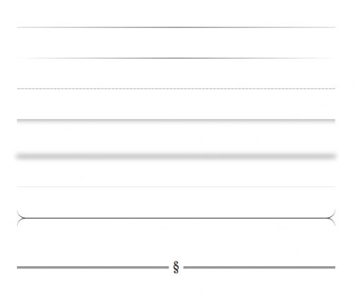 【CSS】背景画像に透過カラーを重ねる方法 ...