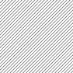 直線、斜線など10種類のラインパターン素材 Photoshop用