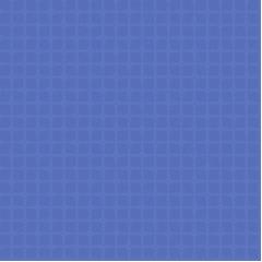 素敵な形をデザインしてくれるパターン素材 フォトショップ