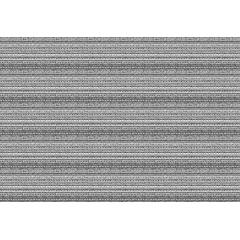 7種類のファブリックパターン素材 フォトショップ