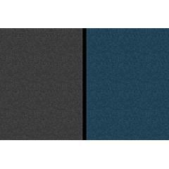 ジーンズ素材の質感があるフォトショップパターン素材