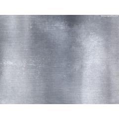 汚れた金属表面のテクスチャ 画像素材