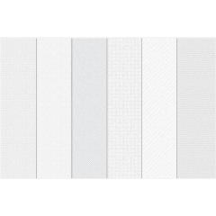 質感がたまらない12種類のフォトショップパターン素材