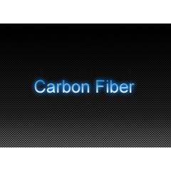 カーボンフィルターを描けるphotoshopパターン素材