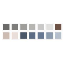 webデザインでよく使われるノイズテクスチャパターン素材