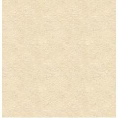 6種類の古紙テクスチャとフォトショップパターン素材