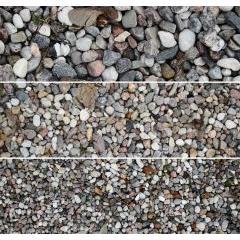 色んな石の魅力が集結したマーブルテクスチャ素材